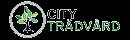trädfällning-sundsvall-logo